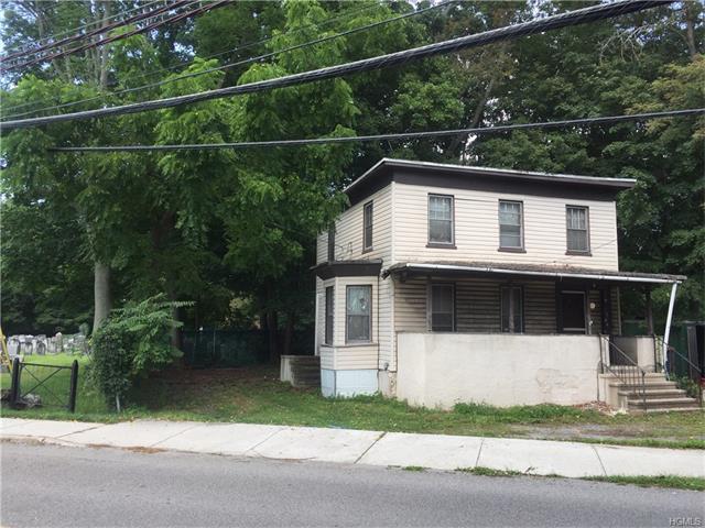 1169 E Main Street, Shrub Oak, NY - USA (photo 5)