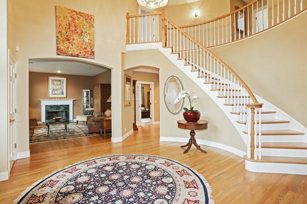 4 Hidden Oak Road, Briarcliff Manor, NY - USA (photo 5)