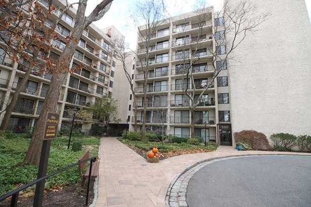 150 Overlook Avenue 7b, Peekskill, NY - USA (photo 2)