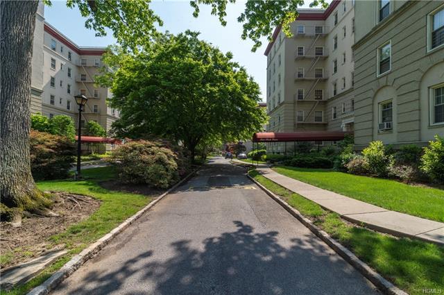 2 Park Lane 3d, Mount Vernon, NY - USA (photo 2)