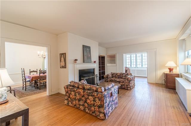 2 Park Lane 3d, Mount Vernon, NY - USA (photo 3)