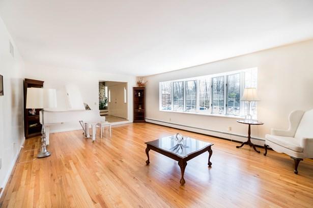 1511 Washington Street, Cortlandt Manor, NY - USA (photo 5)