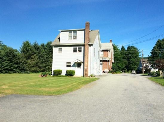 252 Vineyard Avenue 2, Highland, NY - USA (photo 1)