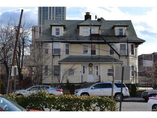 19 Lawn Avenue, New Rochelle, NY - USA (photo 3)