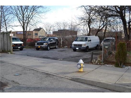 19 Lawn Avenue, New Rochelle, NY - USA (photo 5)