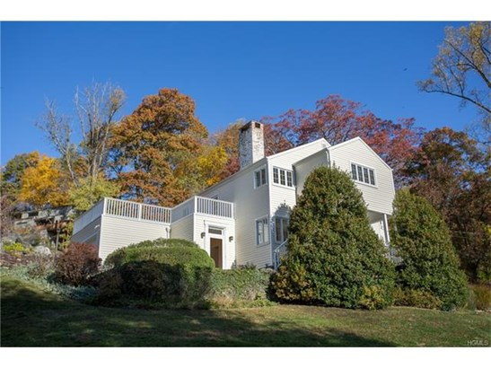 31 Lounsbury Road, Croton Hdsn, NY - USA (photo 1)
