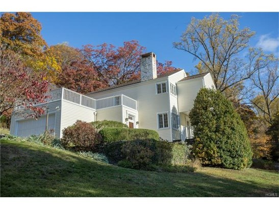 31 Lounsbury Road, Croton Hdsn, NY - USA (photo 2)