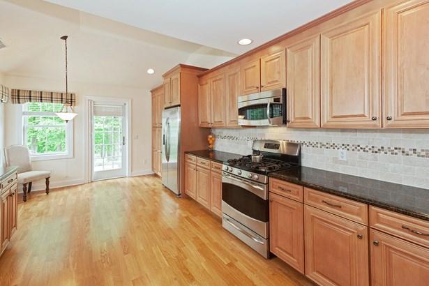 2323 Depeyster Drive, Cortlandt Manor, NY - USA (photo 5)