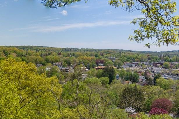 25 Hillside Avenue, Pleasantville, NY - USA (photo 3)