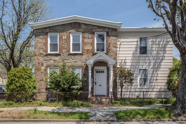 33 Elm Street, Mount Vernon, NY - USA (photo 1)
