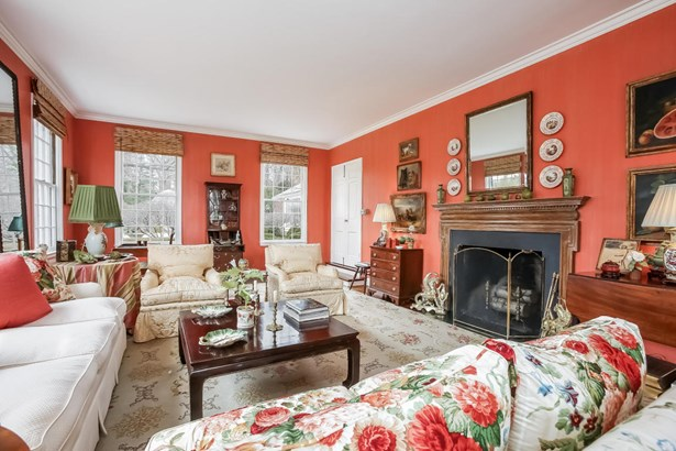 579 Frogtown Road, New Canaan, CT - USA (photo 4)