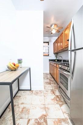 68 E Hartsdale Avenue 3e, Hartsdale, NY - USA (photo 4)
