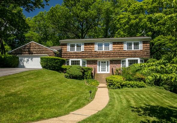 3 Glen Lane, Mamaroneck, NY - USA (photo 1)