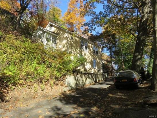 135-145 S Kensico Avenue, Valhalla, NY - USA (photo 5)