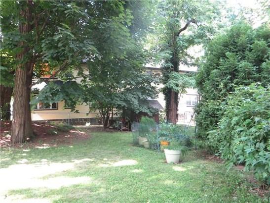 491 E 5th Street, Mount Vernon, NY - USA (photo 5)