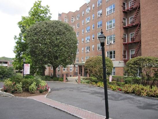 290 Collins Avenue 5f, Mount Vernon, NY - USA (photo 1)