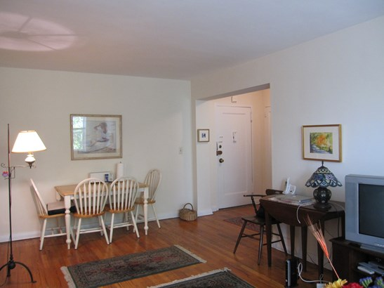 290 Collins Avenue 5f, Mount Vernon, NY - USA (photo 4)
