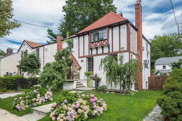 19 Fairway Street, Mount Vernon, NY - USA (photo 1)
