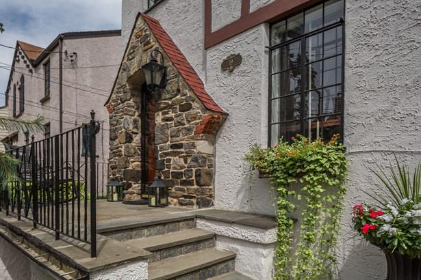 19 Fairway Street, Mount Vernon, NY - USA (photo 4)