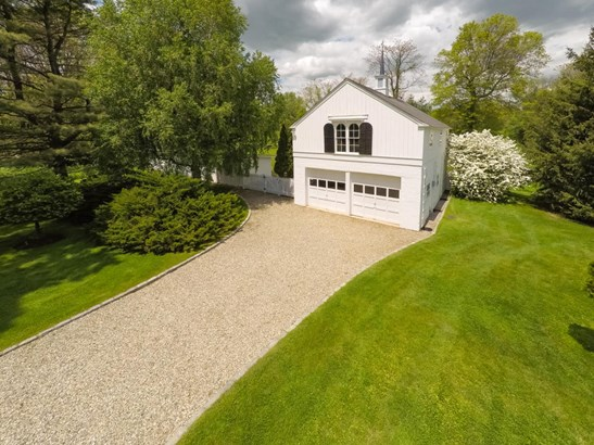 579 Frogtown Road, New Canaan, CT - USA (photo 5)