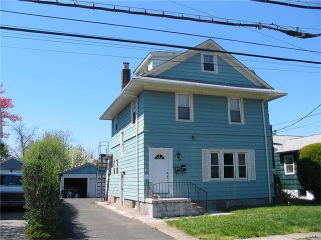 844 Mckinley Street 2, Peekskill, NY - USA (photo 1)