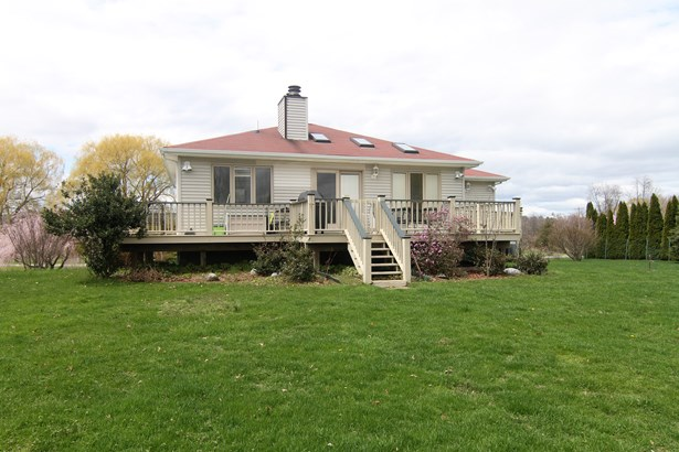 230 Moores Road, Clermont, NY - USA (photo 4)