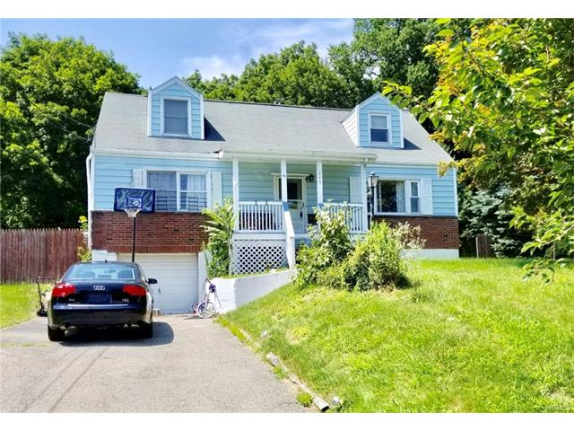 245 Buttonwood Avenue, Cortlandt Manor, NY - USA (photo 1)