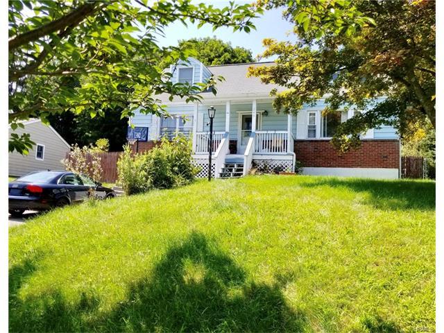 245 Buttonwood Avenue, Cortlandt Manor, NY - USA (photo 2)