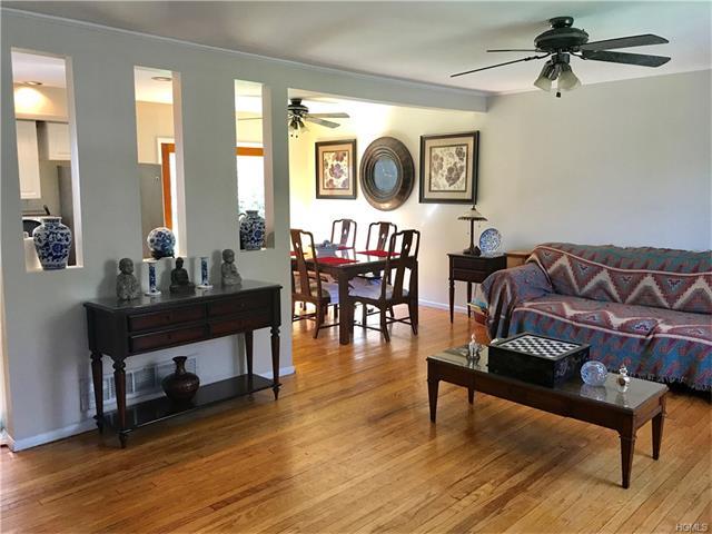 245 Buttonwood Avenue, Cortlandt Manor, NY - USA (photo 3)
