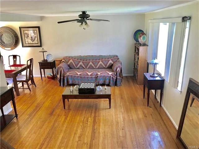 245 Buttonwood Avenue, Cortlandt Manor, NY - USA (photo 4)