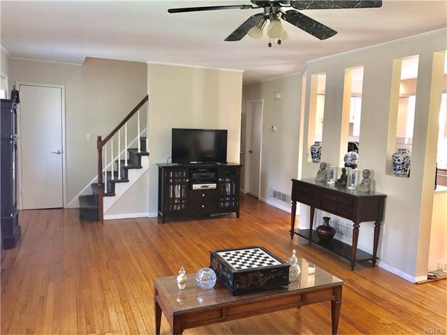 245 Buttonwood Avenue, Cortlandt Manor, NY - USA (photo 5)