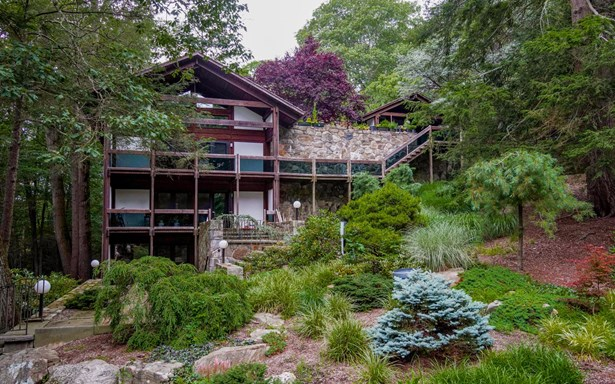 21 Gorge Lane, Pound Ridge, NY - USA (photo 2)