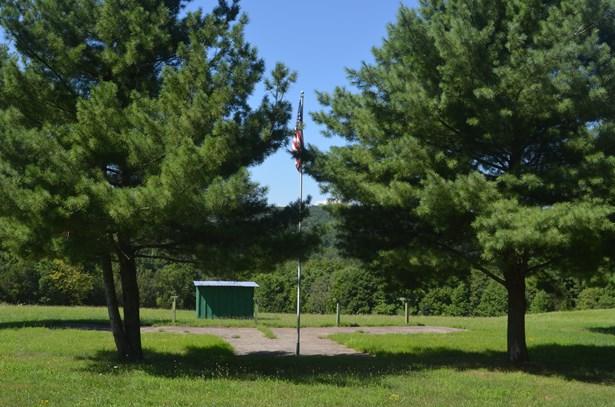 County Route 10, Taghkanic, NY - USA (photo 3)