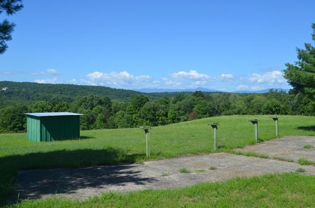 County Route 10, Taghkanic, NY - USA (photo 4)