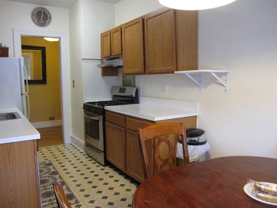 445 Gramatan Avenue A-b3, Mount Vernon, NY - USA (photo 4)