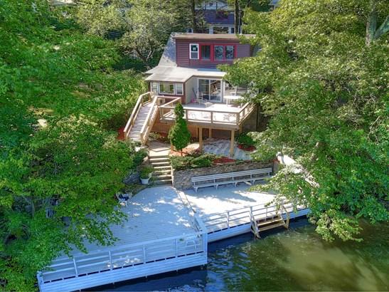 191 Lake Drive, Lake Peekskill, NY - USA (photo 1)