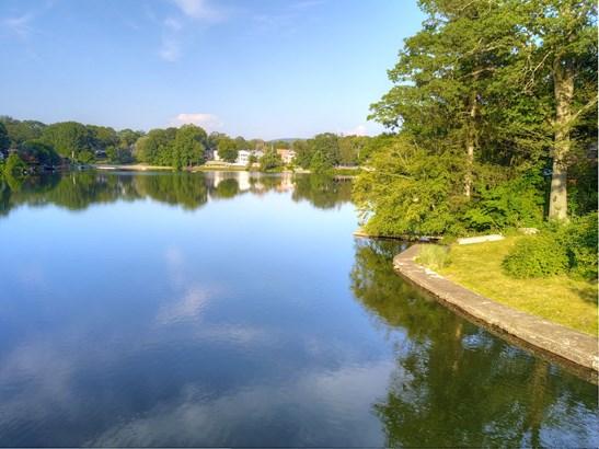 191 Lake Drive, Lake Peekskill, NY - USA (photo 3)
