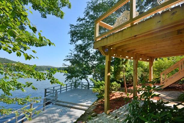 191 Lake Drive, Lake Peekskill, NY - USA (photo 5)