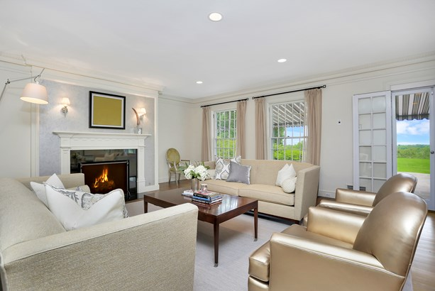 5 Dairy Road, Greenwich, CT - USA (photo 5)
