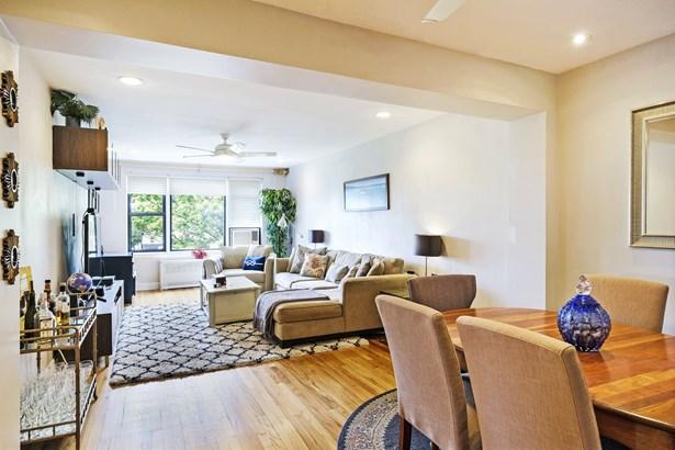 10 Franklin Avenue 6k, White Plains, NY - USA (photo 3)