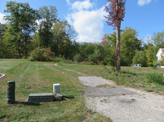 29 Horseshoe Path Path, Pawling, NY - USA (photo 2)