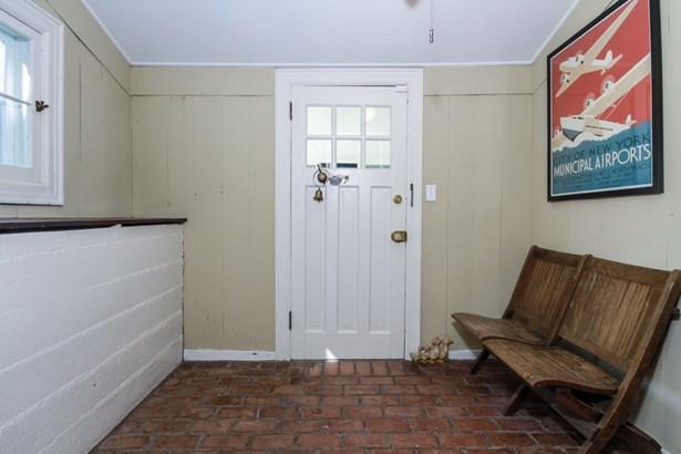 504 Bangall Road, Millbrook, NY - USA (photo 5)