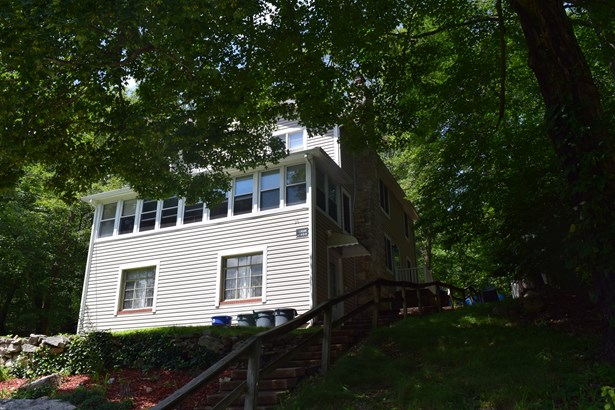 29 Northway, Lake Peekskill, NY - USA (photo 1)