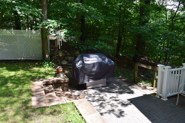 29 Northway, Lake Peekskill, NY - USA (photo 5)