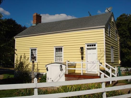 1245 Hopewell Ave, Fishkill, NY - USA (photo 1)