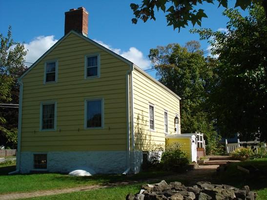 1245 Hopewell Ave, Fishkill, NY - USA (photo 2)