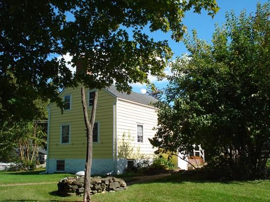 1245 Hopewell Ave, Fishkill, NY - USA (photo 3)
