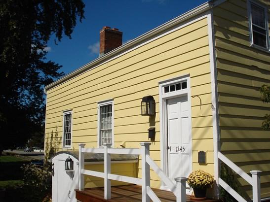 1245 Hopewell Ave, Fishkill, NY - USA (photo 4)