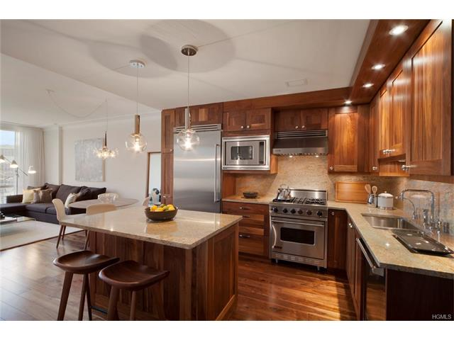5 Renaissance Square 25b, White Plains, NY - USA (photo 3)