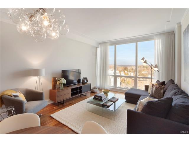 5 Renaissance Square 25b, White Plains, NY - USA (photo 4)